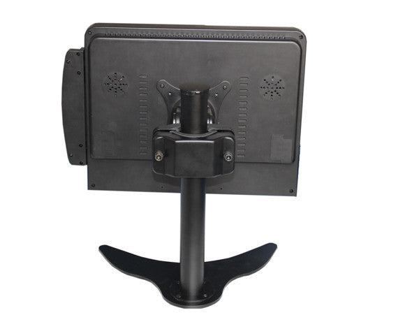 Swivel Screen Stand