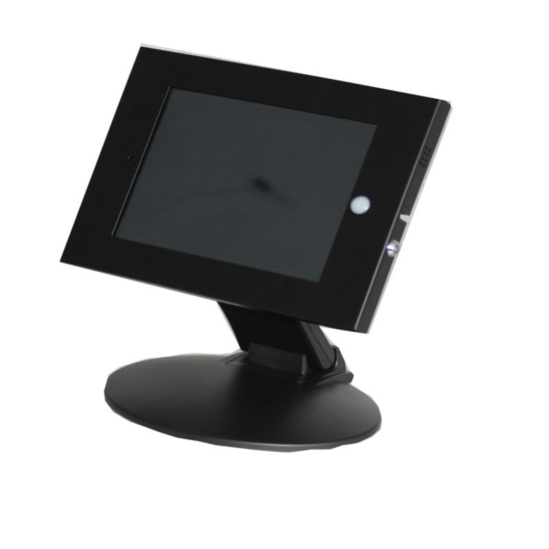 Tablet POS Stand Pad POS Base POS Holder