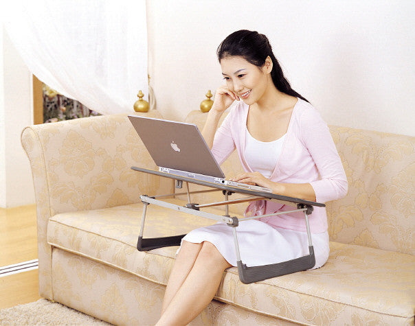 Bed Laptop stand BA
