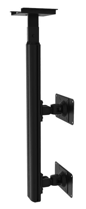 LCD Tv Ceiling Mount CM 1202A