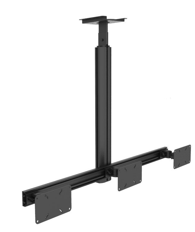 LCD Tv Ceiling Mount CM 1203