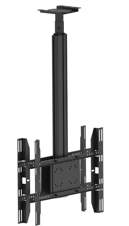LCD TV Ceiling Mount CM 200B