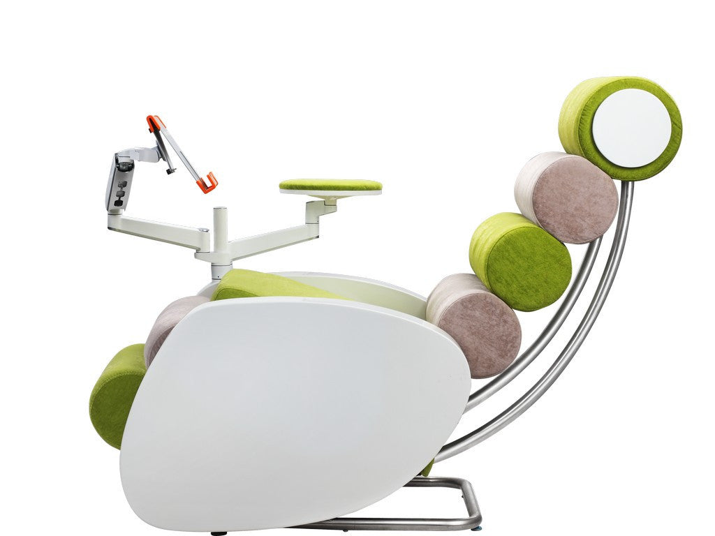 Ergonomic Element Chair