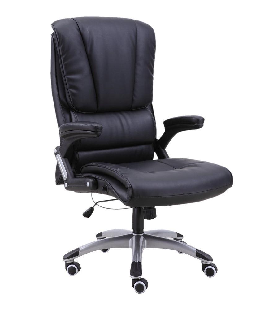 Ergonomic Chair HG1-1