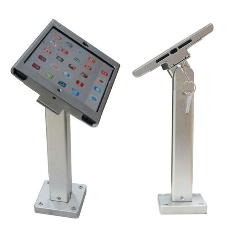 WALL / DESK MOUNT FOR MINI IPAD 9.7, 10.2/10.5 AND 12.9 (IP4S)