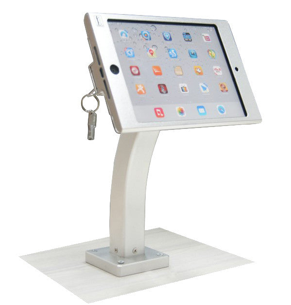 Wall /Desk Mount for Ipad & Tablet (IP4)