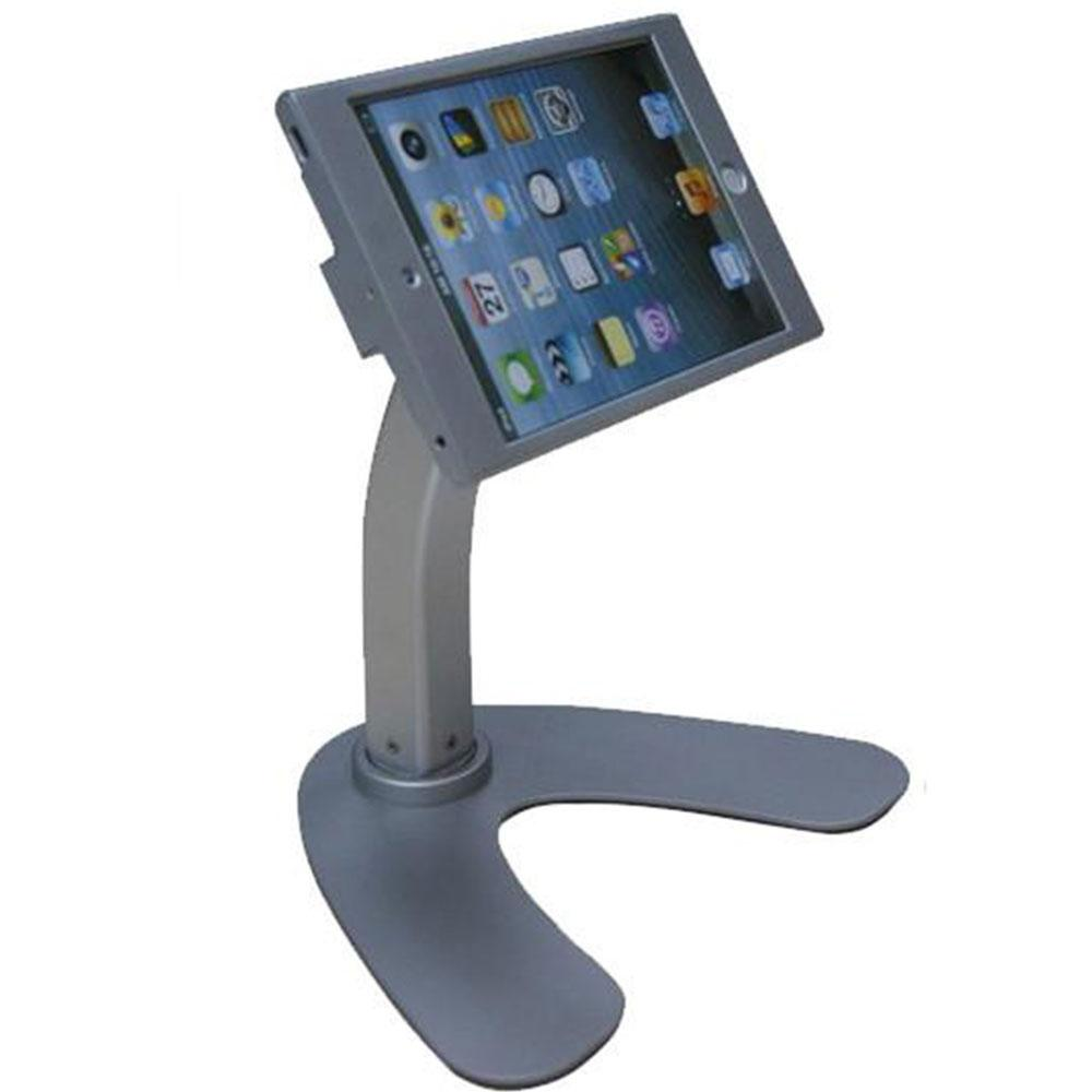 Ipad Mini Desktop Stand for 9.7, 10.2/10.5 and 12.9 (IP9A)