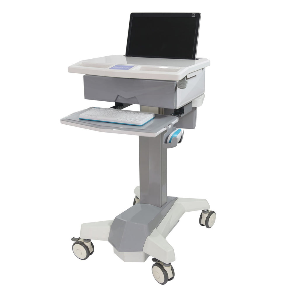 Laptop Cart (MC-L)