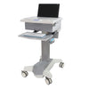 Hospital Ergonomic Laptop Cart (MC-L)