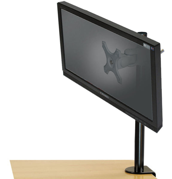 Single & Multiple Monitor Stands