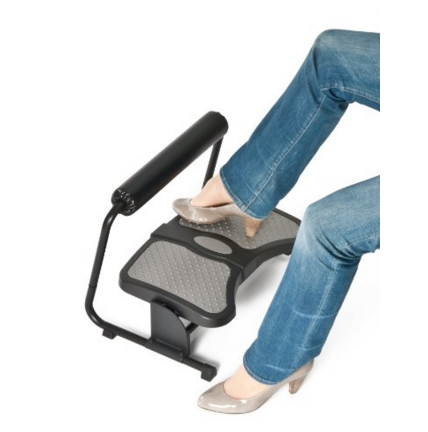 INZONE™ FOOTREST State of the art (Sweden Make)