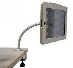 iPad stand Table Clamp Rife22022T