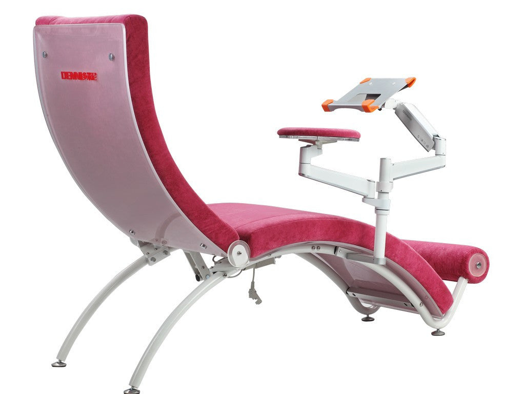 Stressless Ergonomic Recliner  Chair