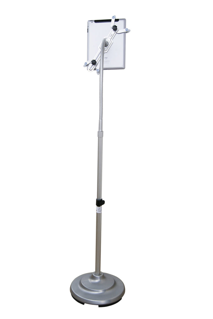 Tablet Floor Stand (TS21)