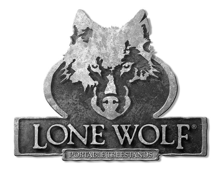 Lone Wolf Assault Ii Hang On Wi Bowbros