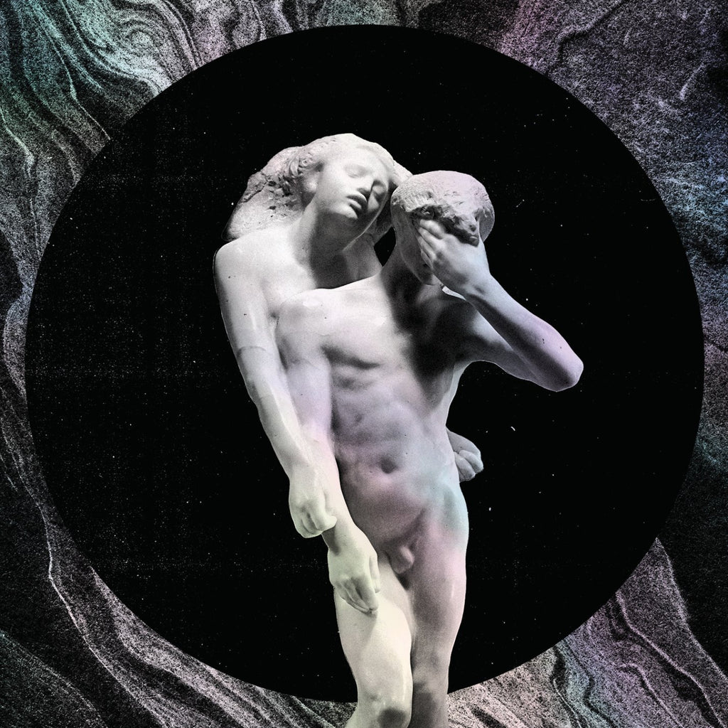 Arcade Fire - Reflektor - new LP