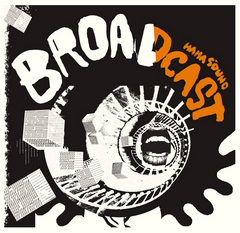 Broadcast - Ha Ha Sound - new LP