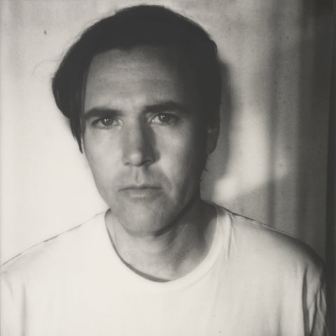Cass McCombs - Mangy Love (LP)