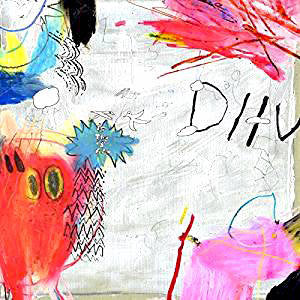 DIIV - Is The Is Are (LP)