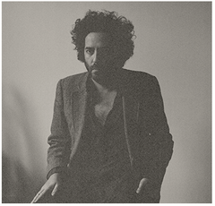 Destroyer - Poison Season - new LP