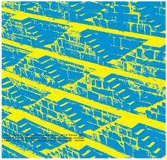 Four Tet - Morning/Evening - new LP