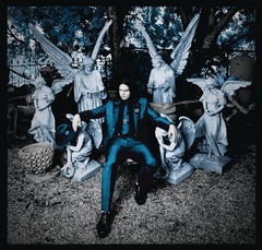 Jack White - Lazaretto - new LP