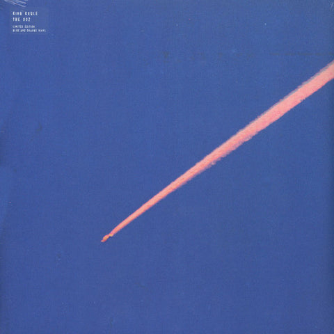 King Krule - The Ooz - new LP