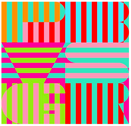 Panda Bear - Panda Bear Meets the Grim Reaper - Deluxe Ed. (LP)