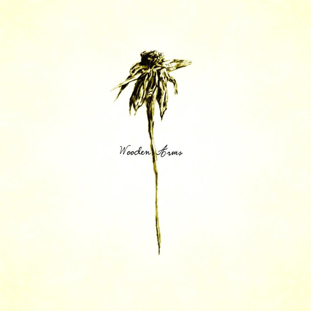 Patrick Watson - Wooden Arms (Deluxe Ed.)
