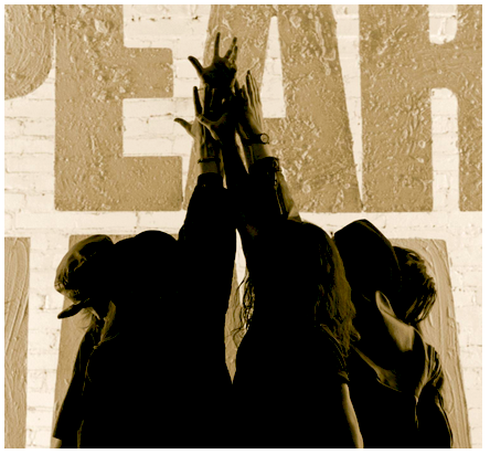 Pearl Jam - Ten - new LP
