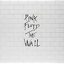 Pink Floyd - The Wall - new LP