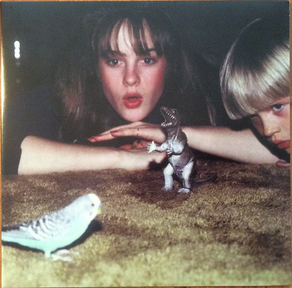 Big Thief ‎– Masterpiece - new vinyl