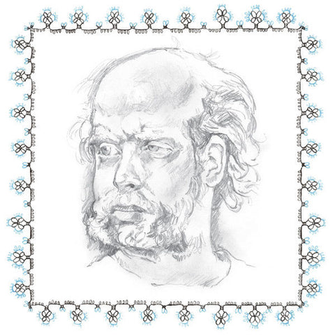 "Bonnie ""Prince"" Billy ‎– Ask Forgiveness - Used VInyl"
