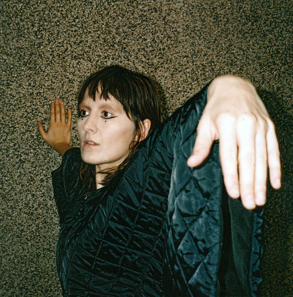 Cate Le Bon ‎– Crab Day - new vinyl