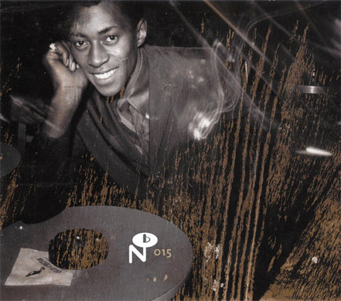 Various ‎– Eccentric Soul: The Prix Label - new vinyl