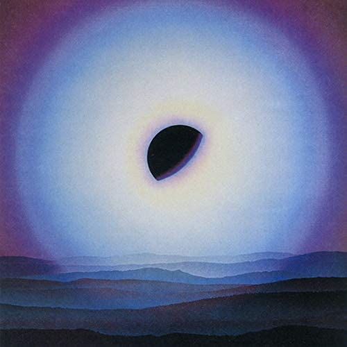 Various ‎– Somewhere Between: Mutant Pop, Electronic Minimalism & Shadow Sounds Of Japan 1980-1988 (PURPLE CORNETTO) - new vinyl