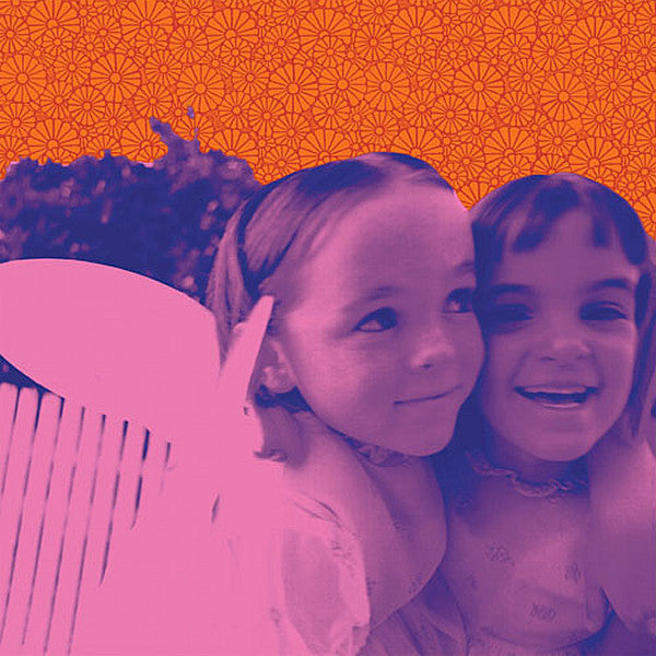 Smashing Pumpkins - Siamese Dream - new vinyl