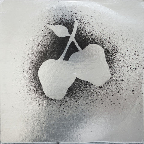 Silver Apples ‎– Silver Apples - new vinyl