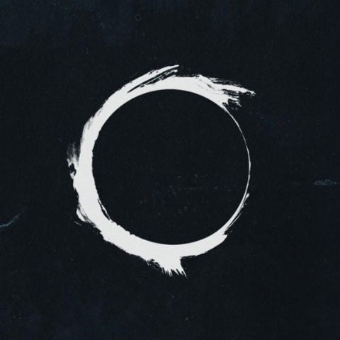 Ólafur Arnalds ‎– And They Have Escaped The Weight Of Darkness - new vinyl