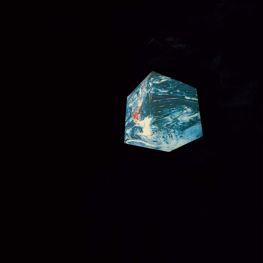 Tim Hecker - Anoyo (LP)