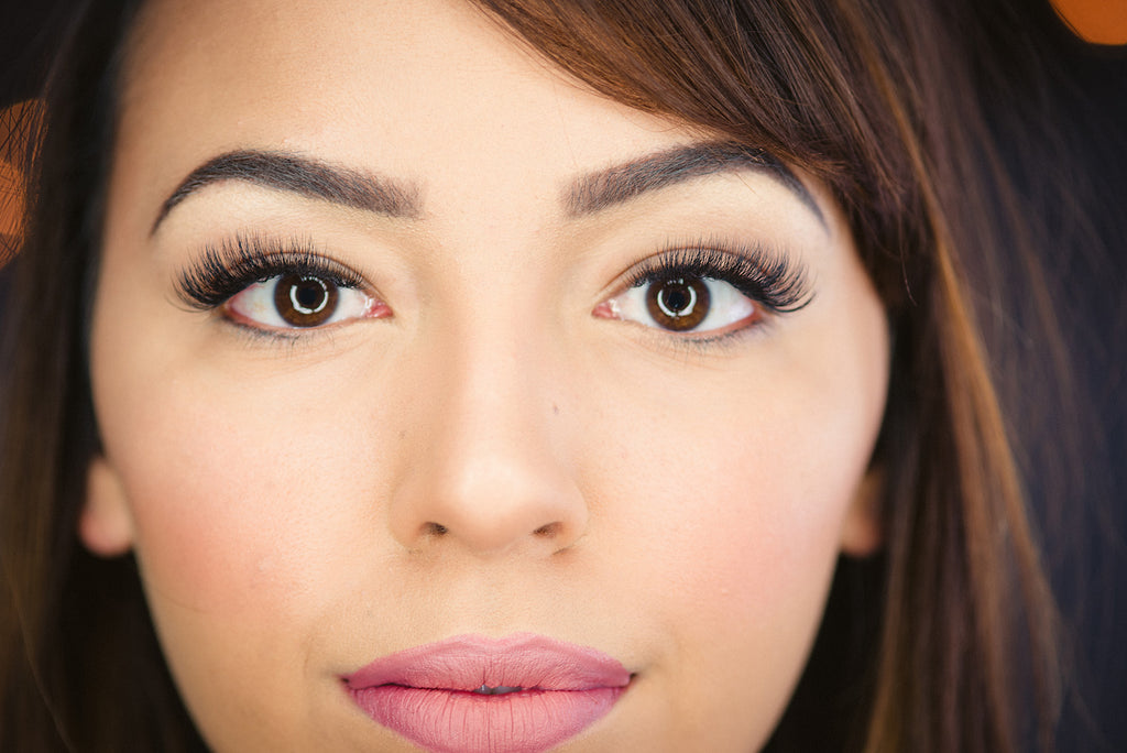 Summerlin Las Vegas Eyelash Studio