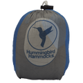 Hummingbird Double Hammock - Cedar Creek Outdoors - 4