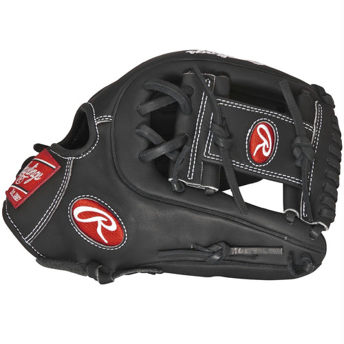 Rawlings Heart of the Hide 12in Pro I Web Softball Glove LH