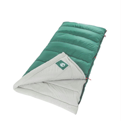 Coleman Autumn Glen 40 Degree Sleeping Bag