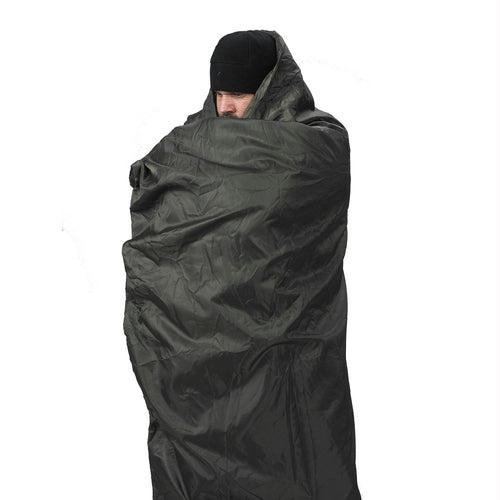 Snugpak Jungle Blanket Olive