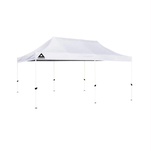 Caddis Rapid Shelter Canopy 10x20 White