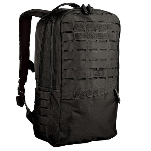 Red Rock Gear Defender Pack Black
