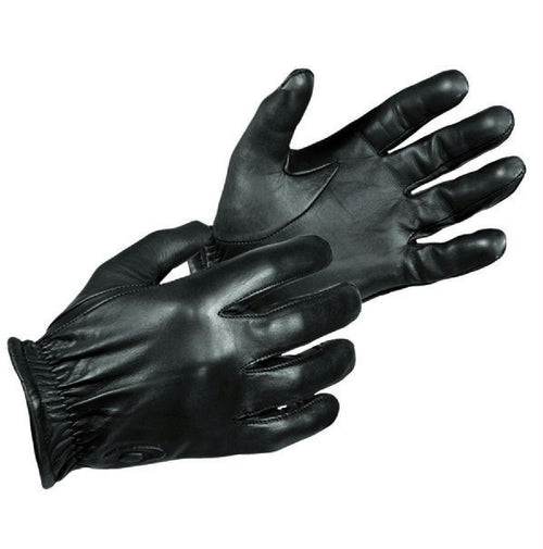 Hatch FM2000 Cut-Resistant Glove with Spectra Size Large