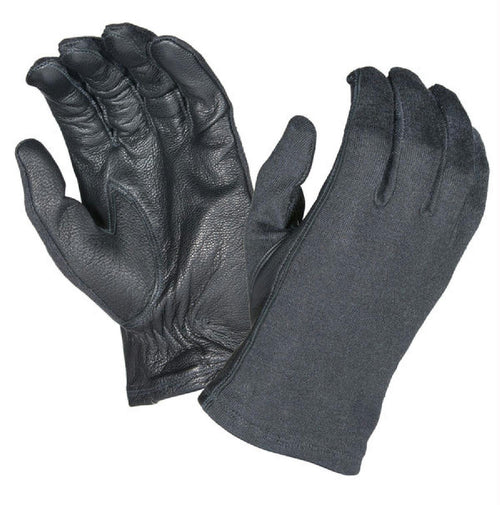 Hatch KSG500 Shooting Glove with Kevlar Size Large