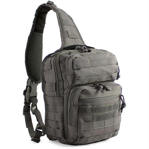 Red Rock Gear Rover Sling Pack Tornado